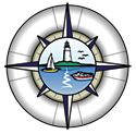 Tidbits for Boaters, Hull Identification numbers, Tenders and Dinghies