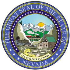 Nevada Sales Tax on Yachts and Boats