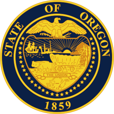 Oregon Sales Tax on Yachts and Boats