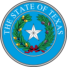 Texas Sales Tax on Yachts and Boats