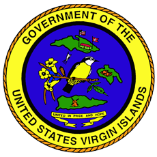 US Virgin Islands Sales Tax on Yachts and Boats