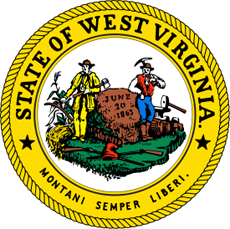 West Virginia Sales Tax on Yachts and Boats